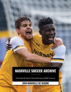 2018 nsc review cover