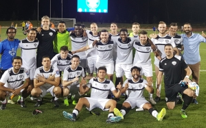 inter-nashville-team-photo-vs-charlotte-eagles-2018-usoc-big