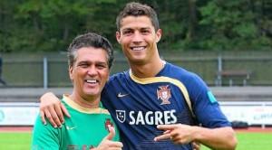 Dan-Gaspar-and-Ronaldo-e1426052406251